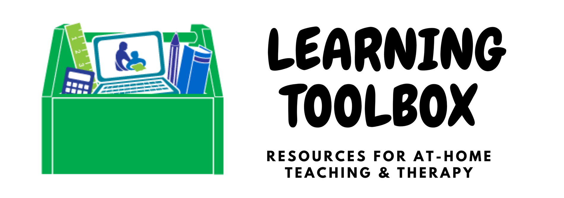 Learning Toolbox