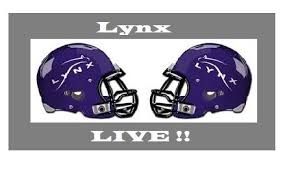 lynxlive