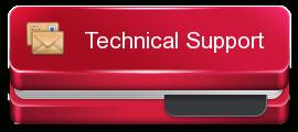 Tech suport