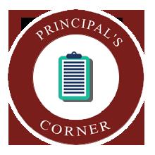 principal corner