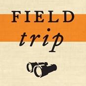 Field Trip banner