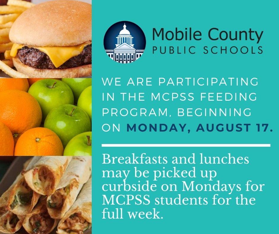 mcpss feeding program