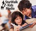 Starwalk Logo