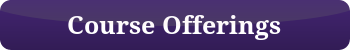 button image for Course Offerings