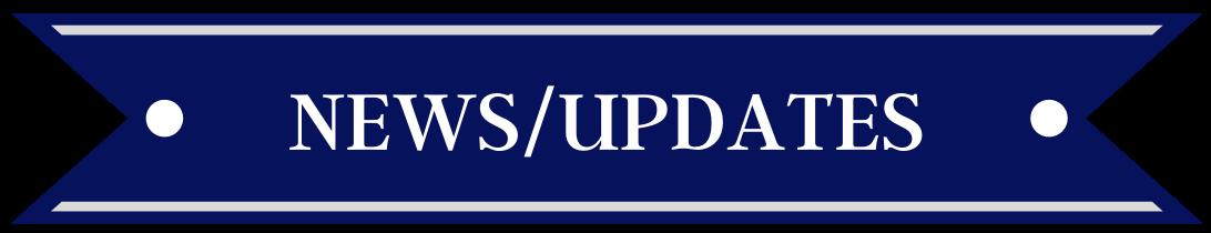 News/Updates