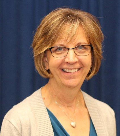 Lori Broady
