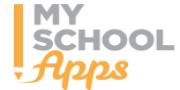 My school apps links