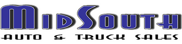 Mid South Truck