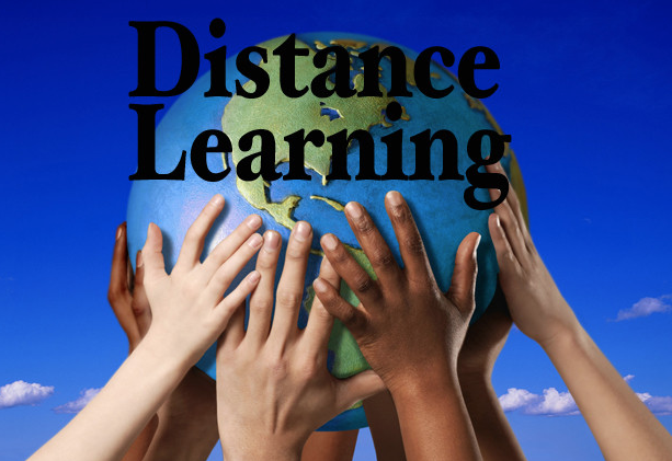 Comprehensive Distance Learning