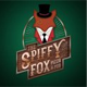The Spiffy Fox