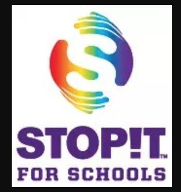 STOP IT for schools