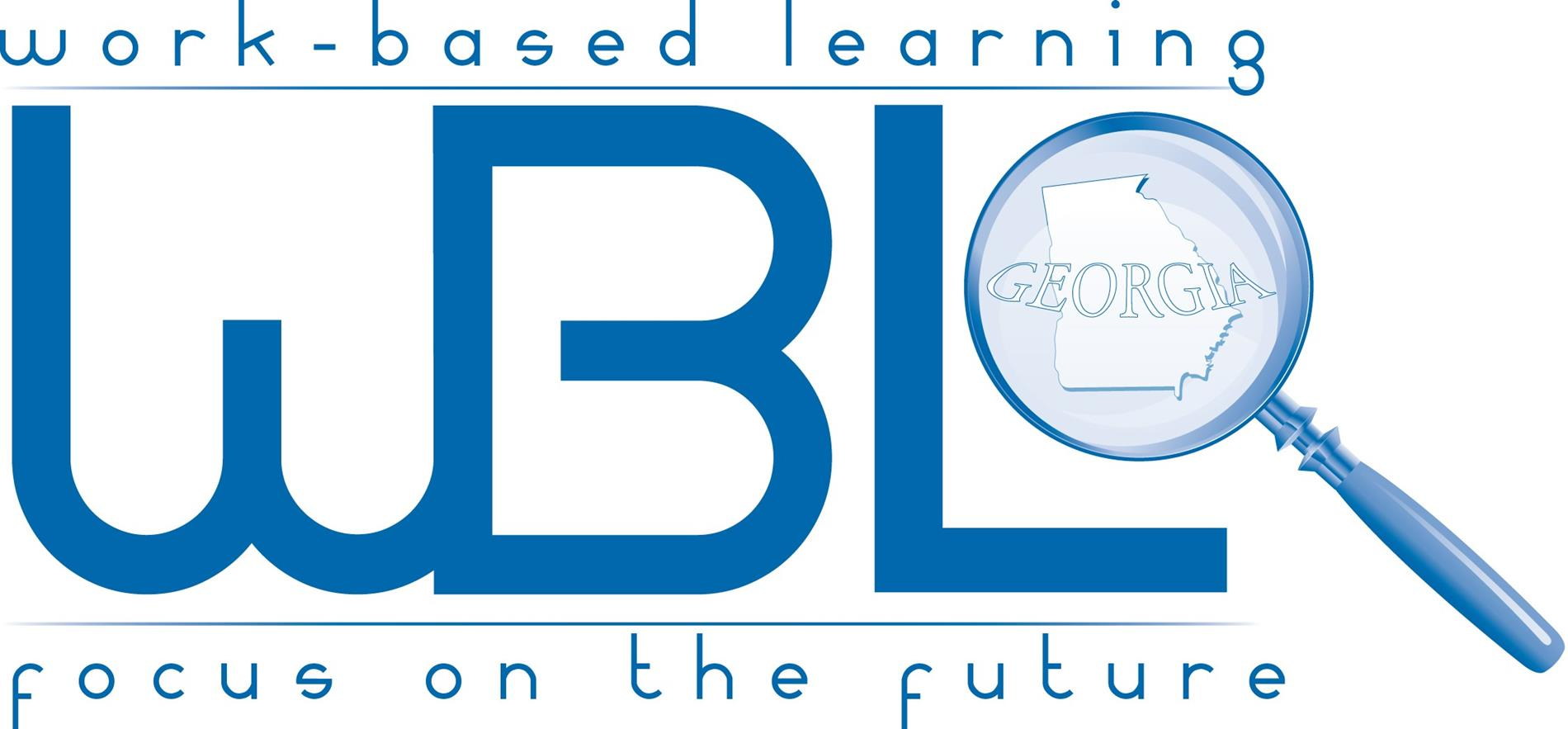 WBL Focus on the future