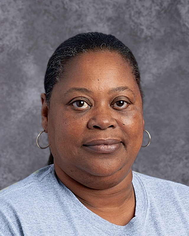 Benson picture