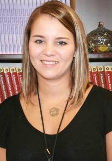 Kristin Hoggard