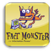 Fact Monster