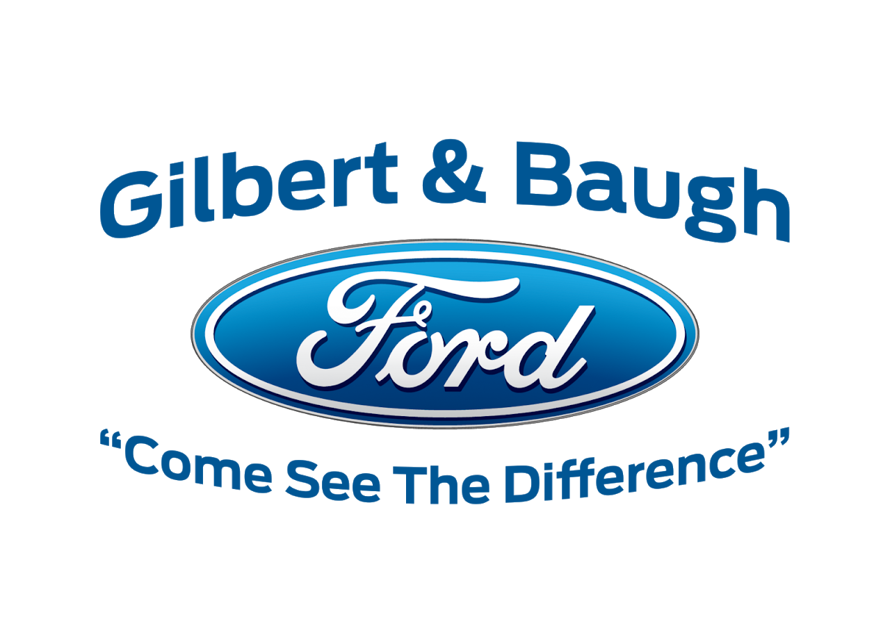 Gilbert and Baugh Ford