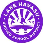 LHUSD logo