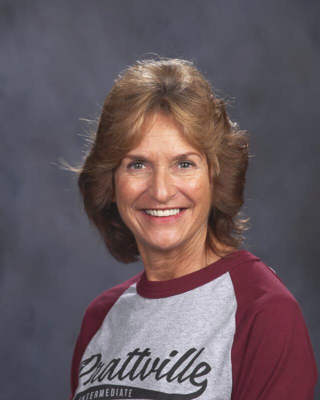 Lynette Hesterman