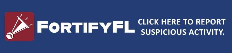 Fortify FL link
