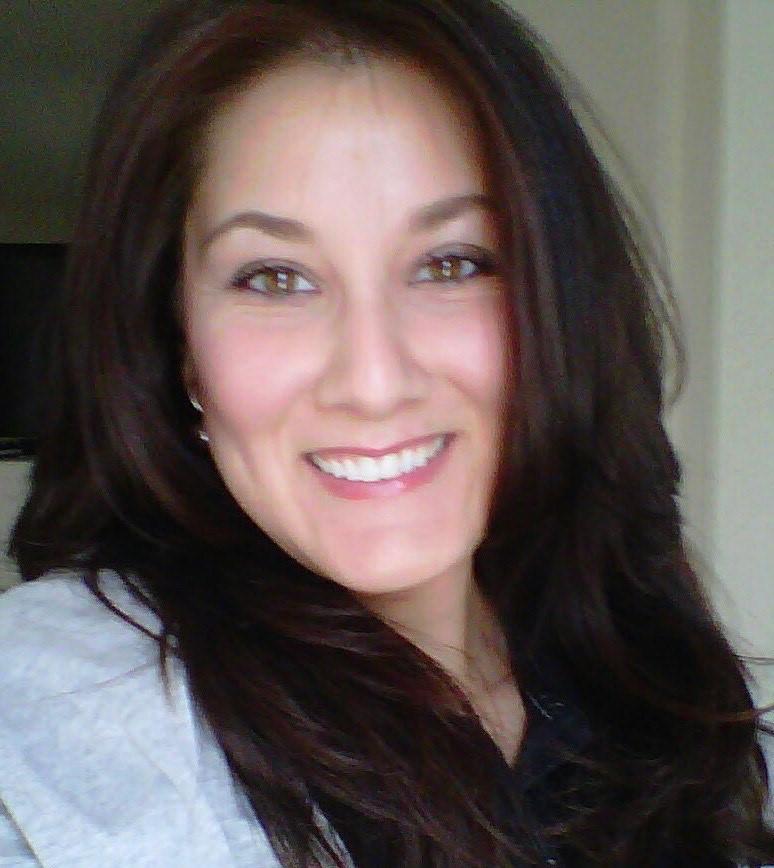 Family Engagement Coordinator:  Erica Abram