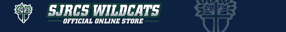 SJRCS Online Store