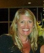 Ms. J Stidham