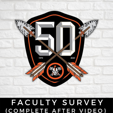 Voices Matter Faculty