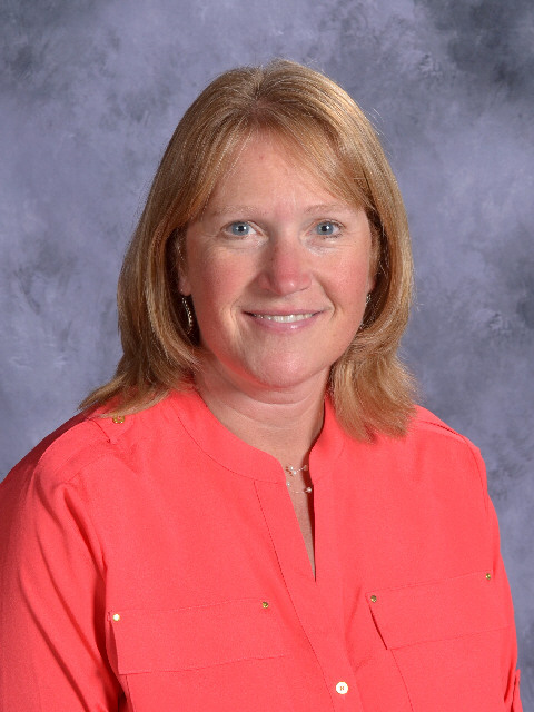 Picture of Susan Fleser