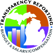 Transparency Reports