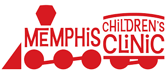 Memphis Children's Clinic