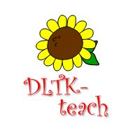 DLTK Teach