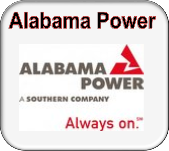 AL Power