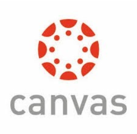 Canvas Help