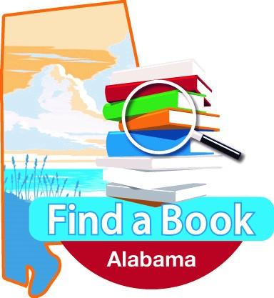 link to find a book alabama summer program