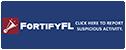 Fortify FL