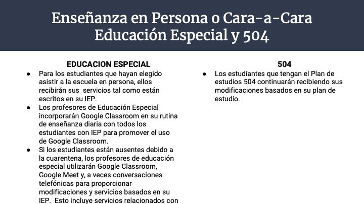 Spanish Slide 28
