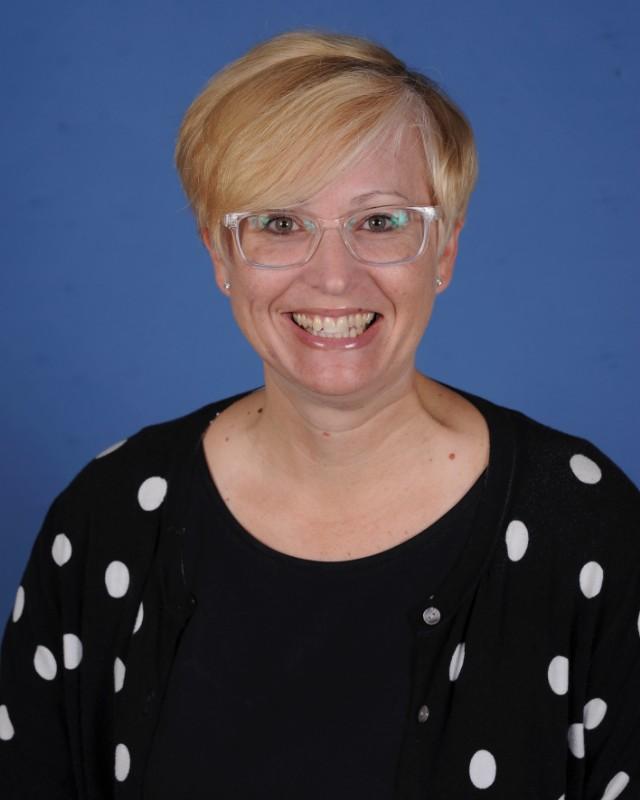 Nicole Sweatt