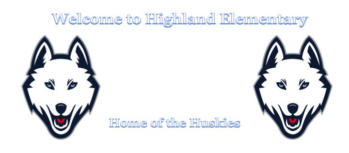 Home of the Huskies