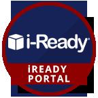 iReady Portal