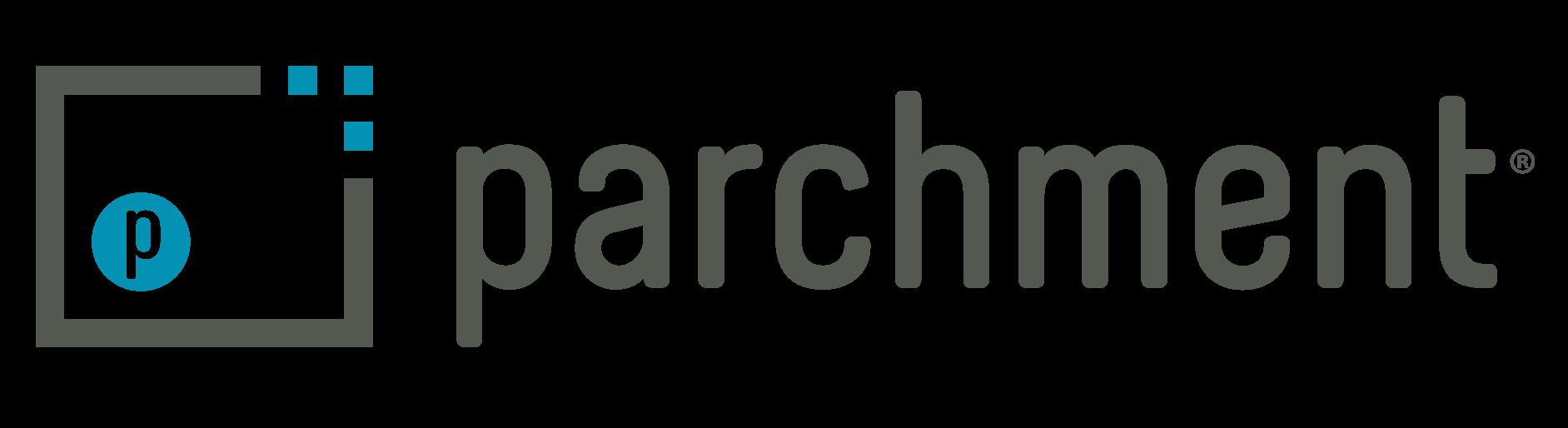 Parchment Website Link