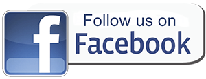 Follow us on Facebook (Logo)