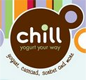 Chill Yogurt