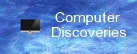 Computer Discoveries Application