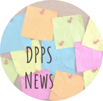 David Perdue Primary School news