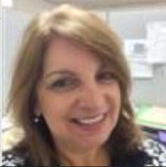 Kelly Medlin