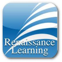 Renaissance Learning Parent Request Login Button