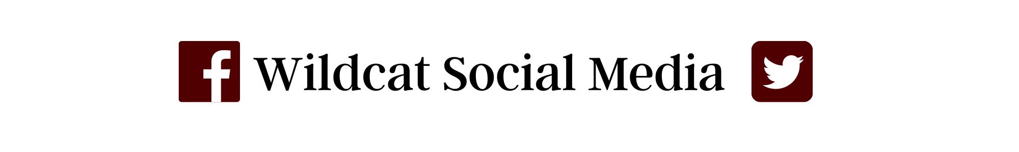 wildcat social