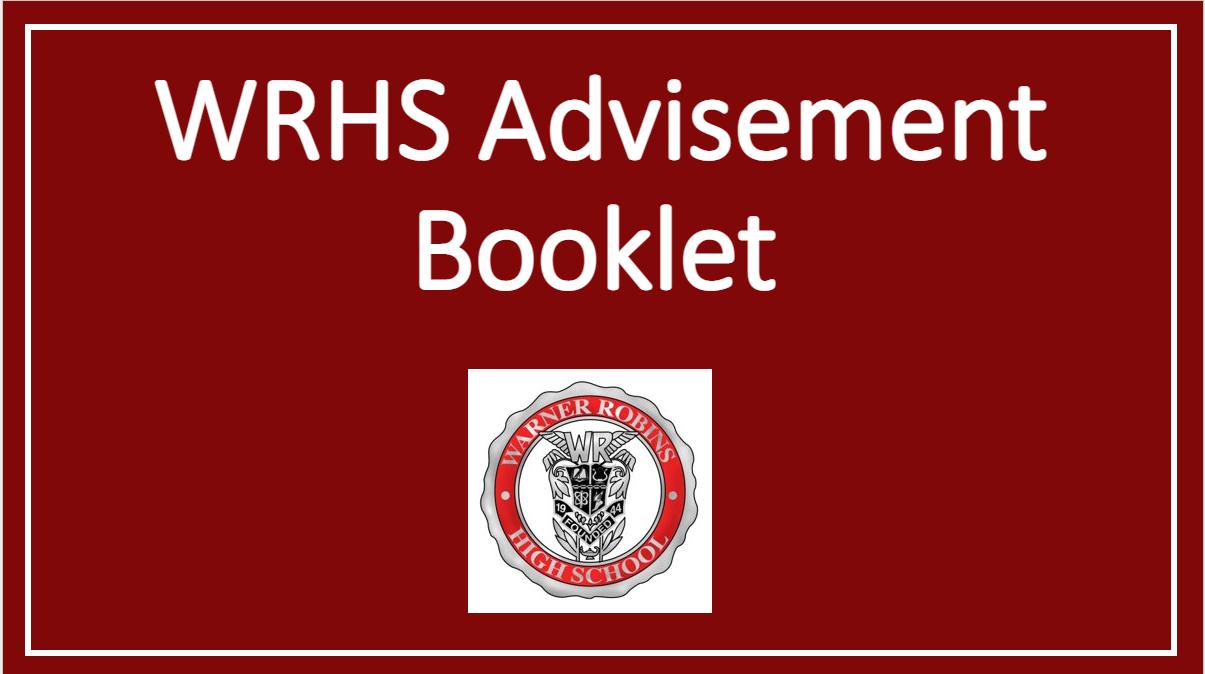 Advisement Booklet--21