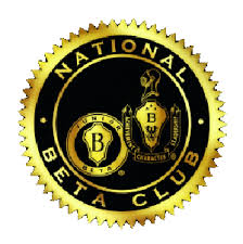 National Jr. Beta Symbol