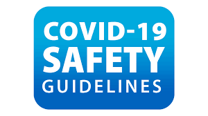 Student Covid 19 Guidelines